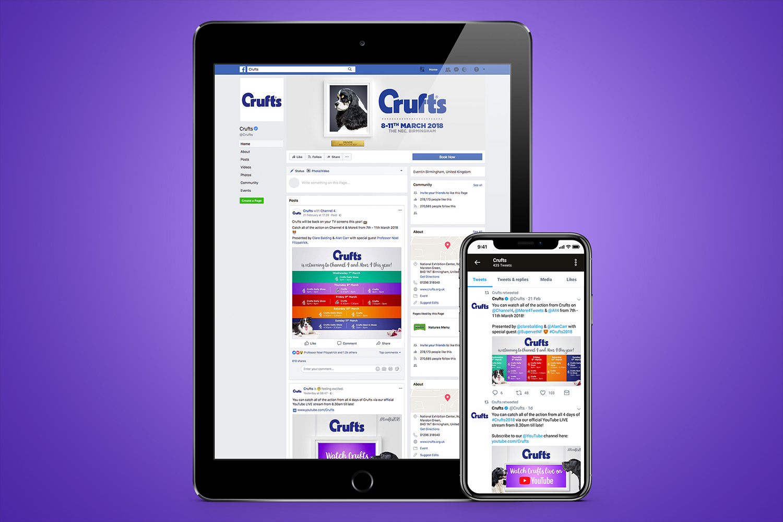 Crufts2018_SocialMedia.jpg