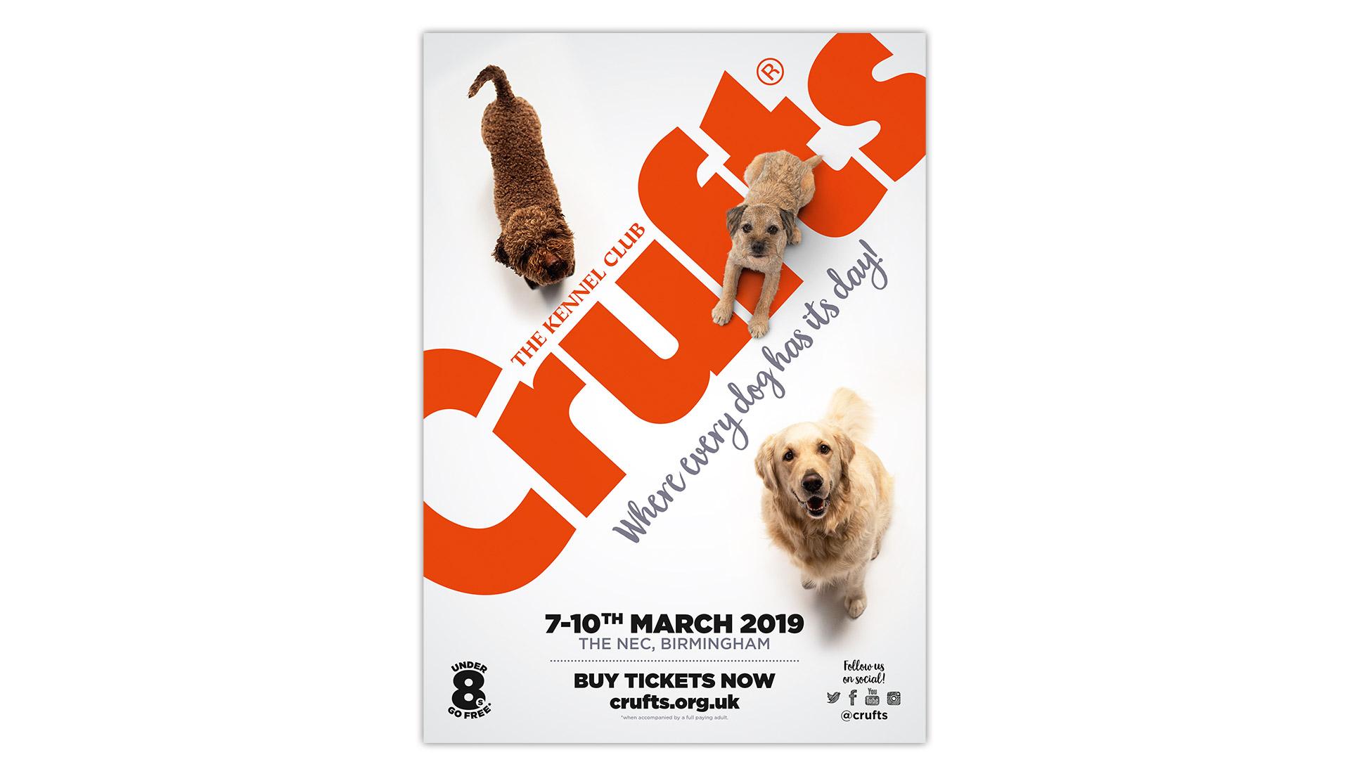 Crufts2019_Panel_1.jpg
