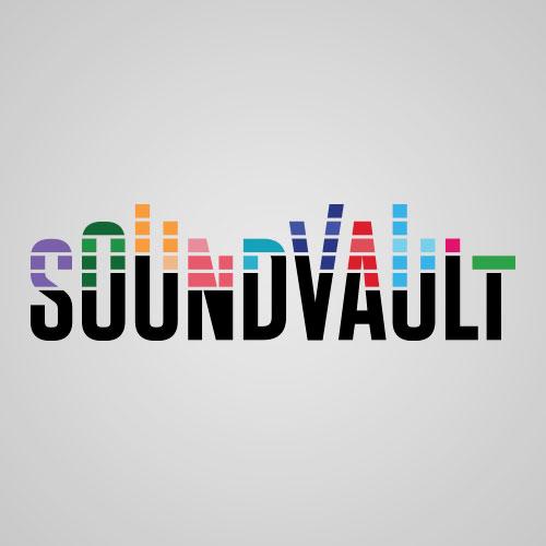 Soundvault