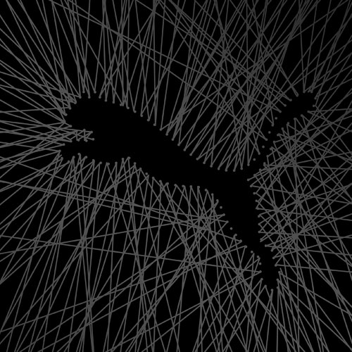 Puma Cell Motion