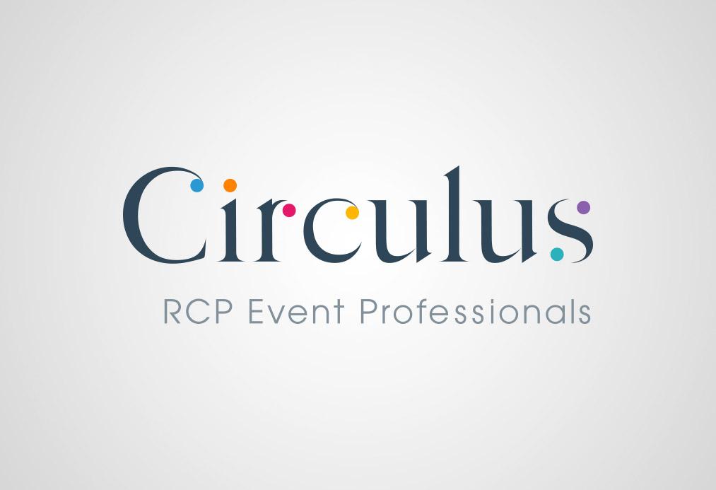 Circulus_Panel_1.jpg