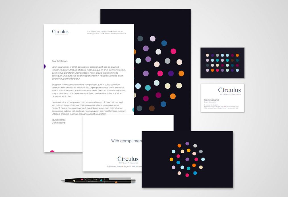 Circulus_Panel_4.jpg