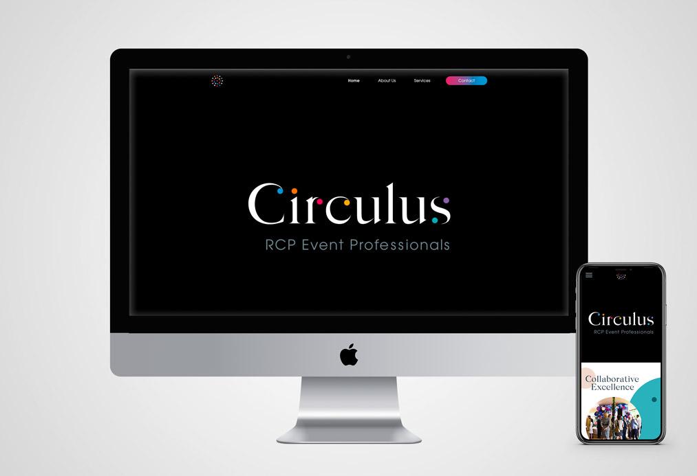 Circulus_Panel_6.jpg