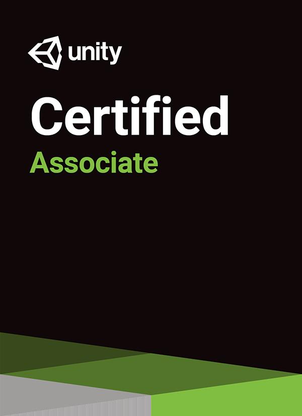certified_associate_ribbon.png