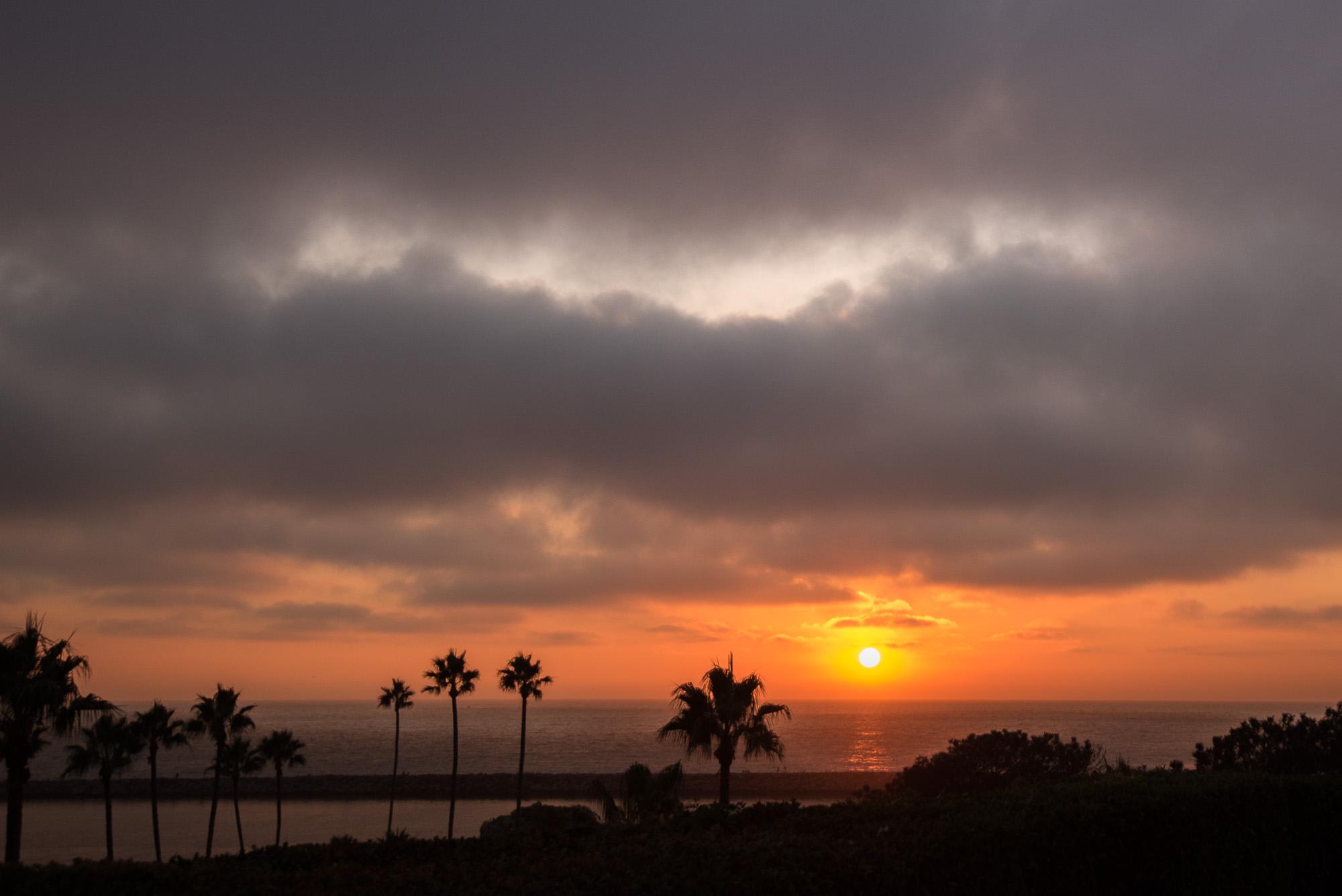 sunset photographer near me.JPG