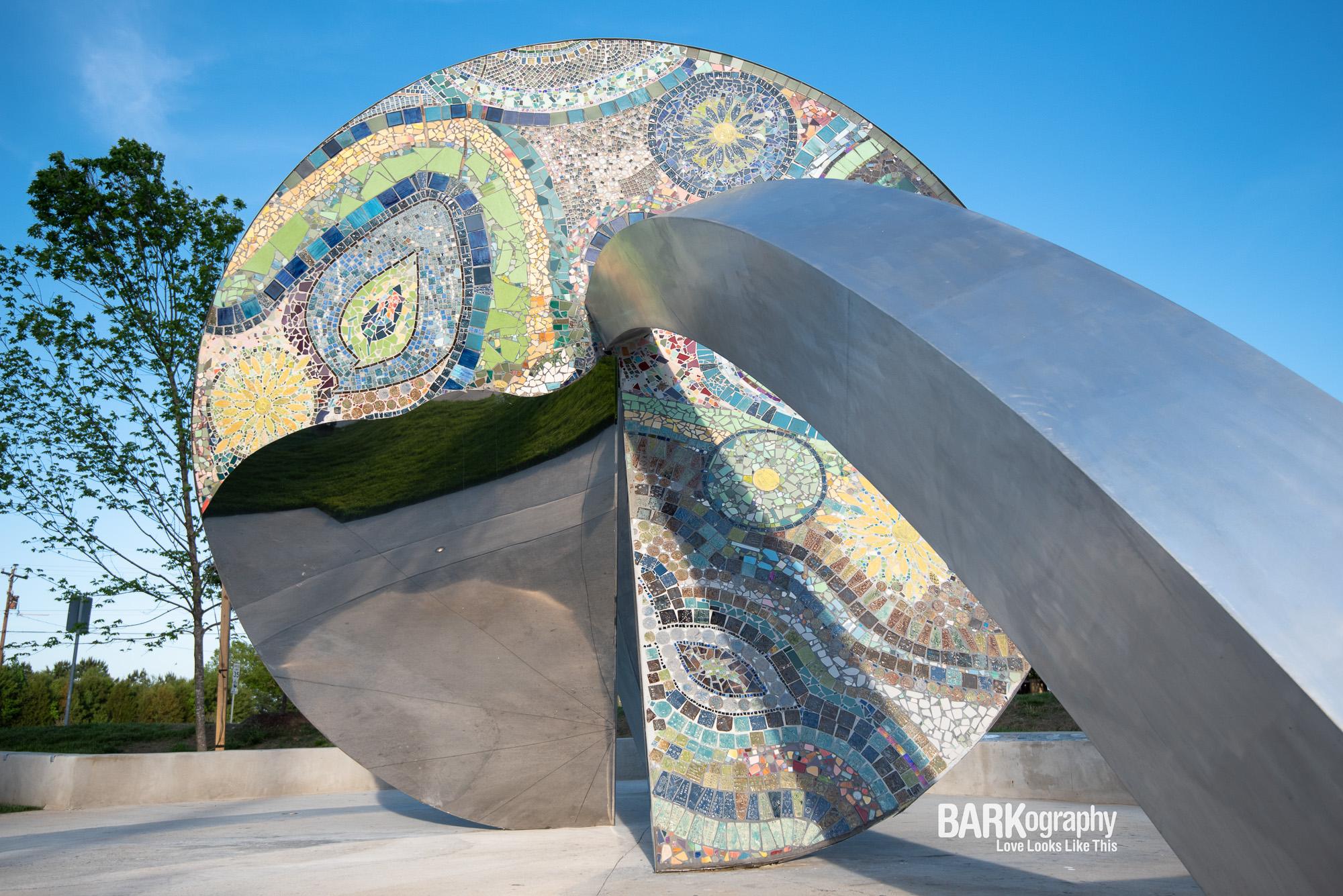 MoRA sculpture by BARKography.JPG