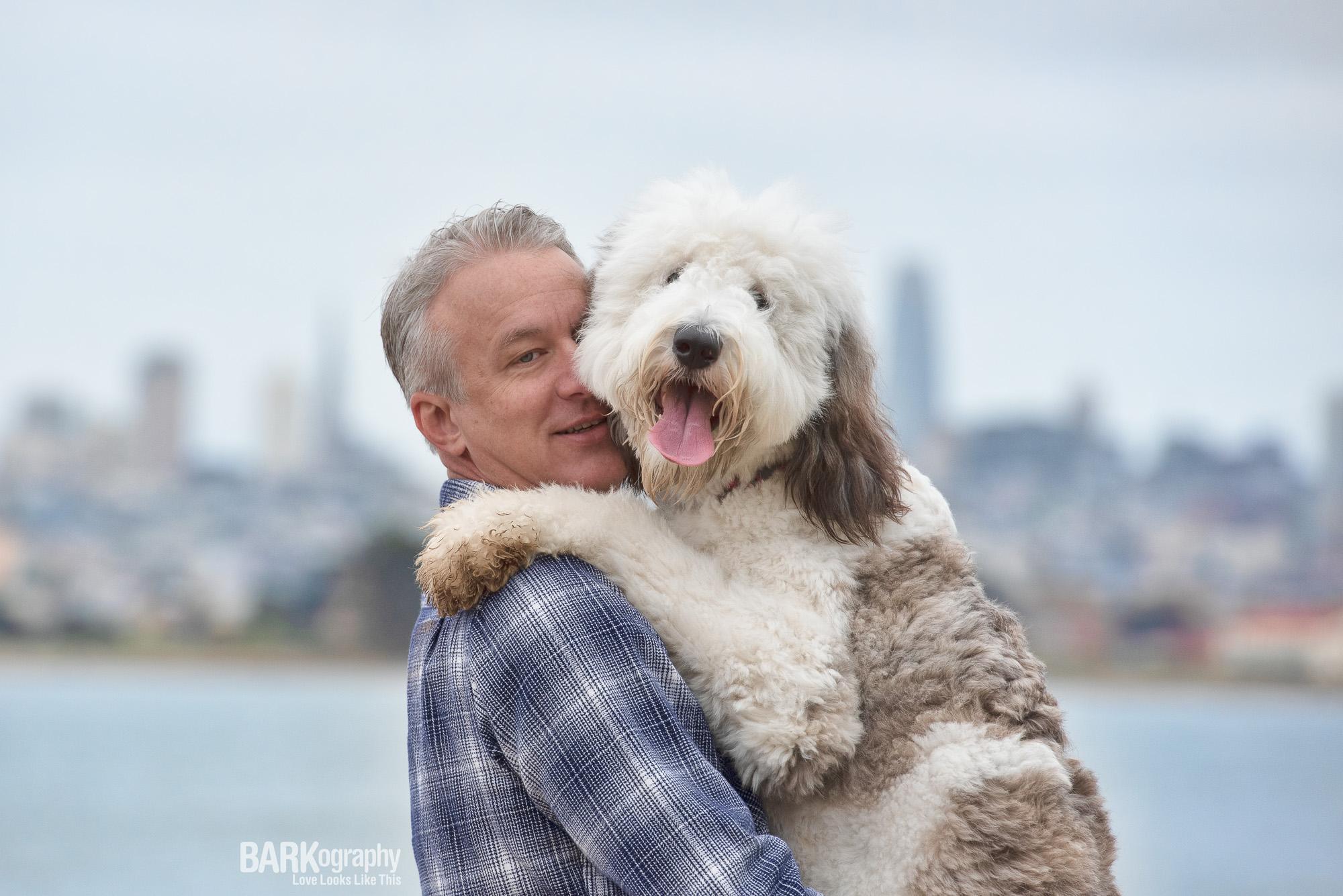 dog photographer San Francisco.JPG