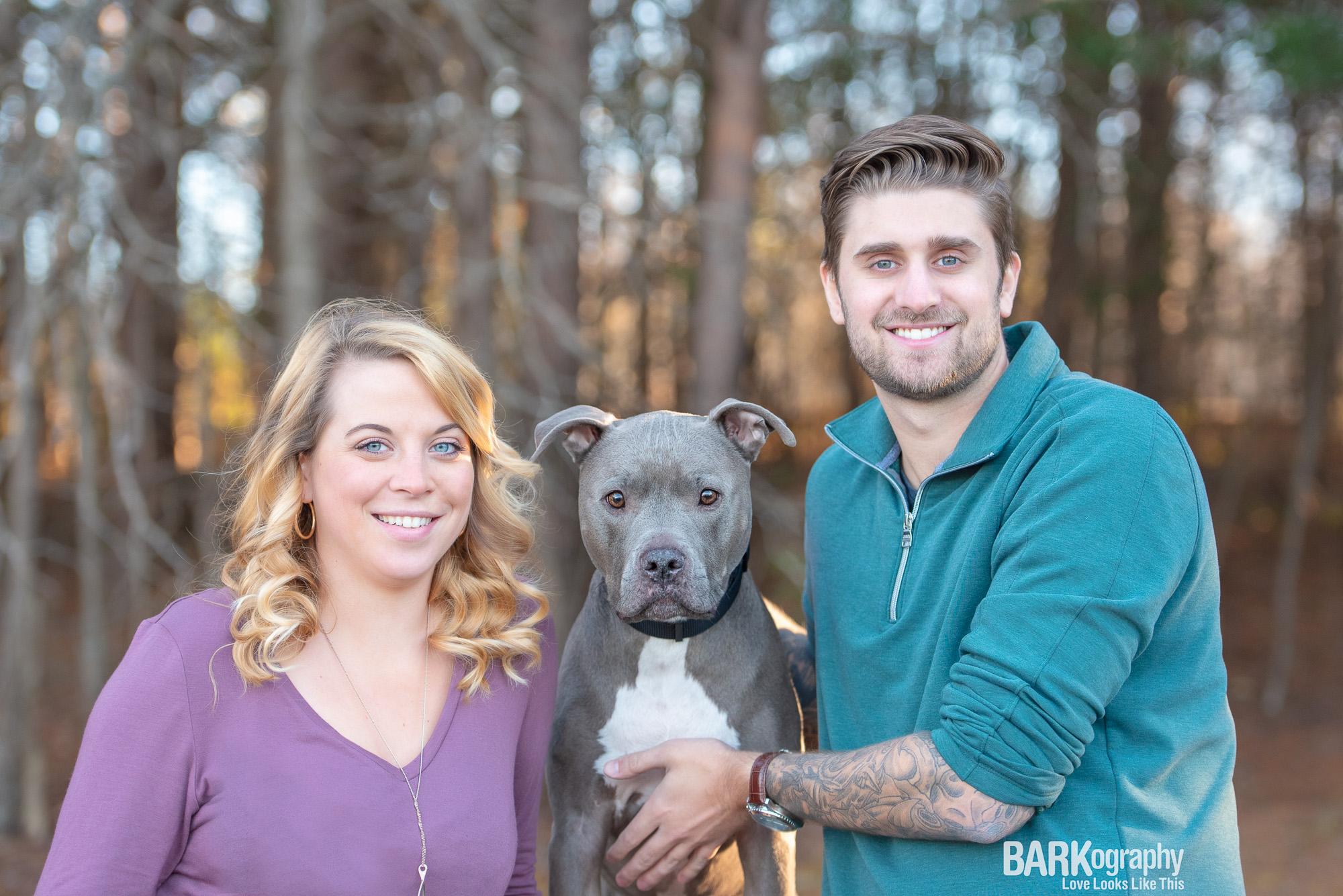 Family Photographer Charlotte NC.JPG