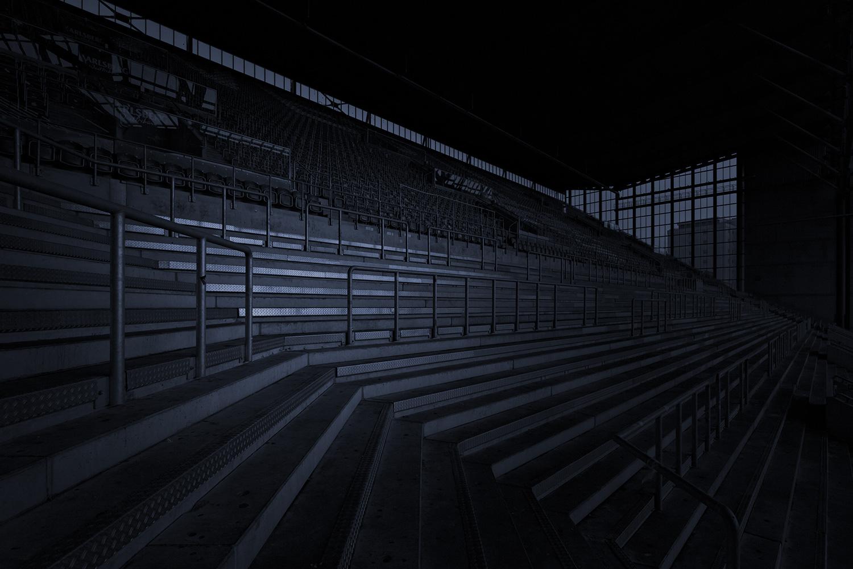 Fritz-Walter-Stadion, Kaiserslautern