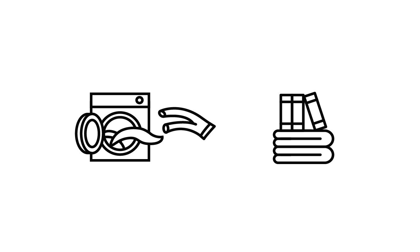 ikoner-06.png