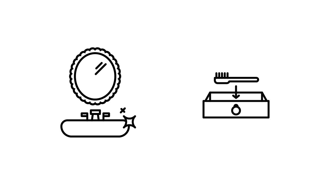 ikoner-07.png