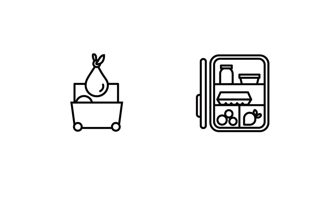 ikoner-05.png