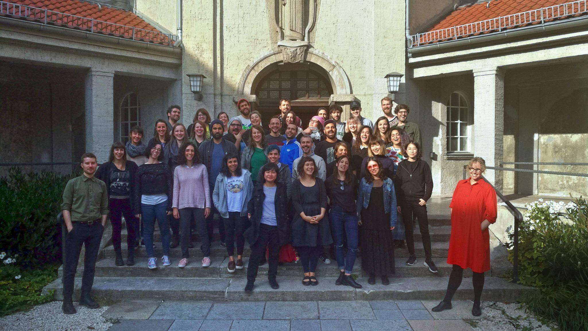 pictoplasma_alumni.jpg