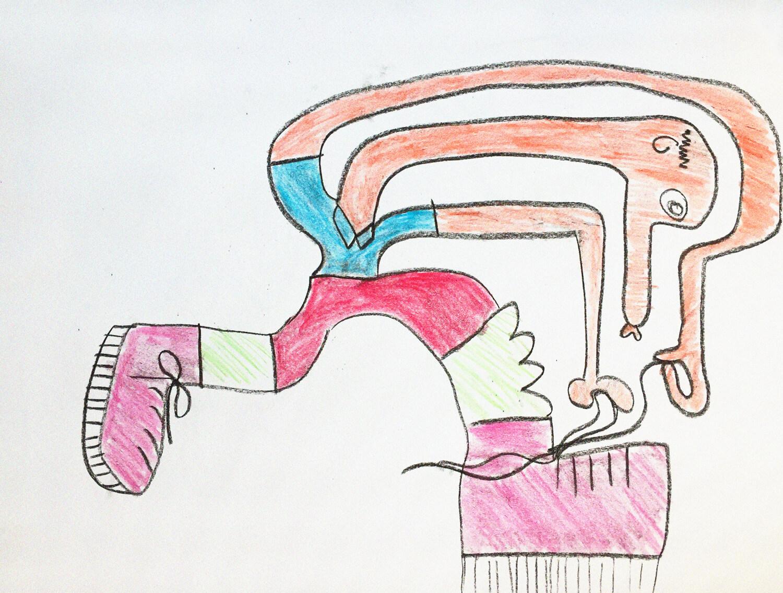 tiedshoes4.jpg