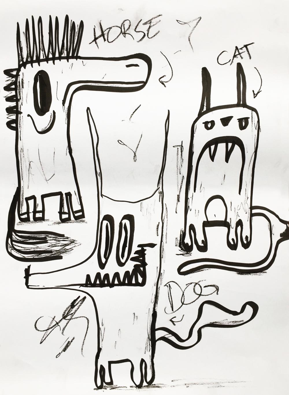 horsecatdog.jpg