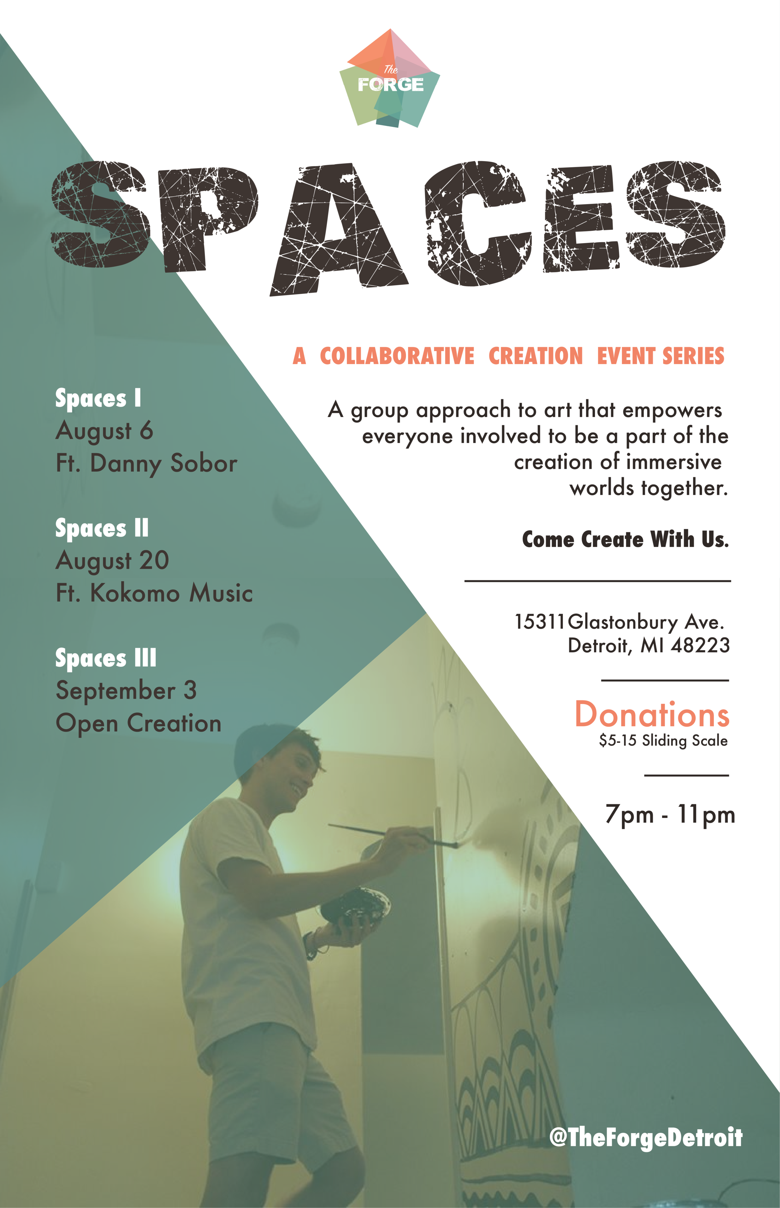 Spaces Poster.png