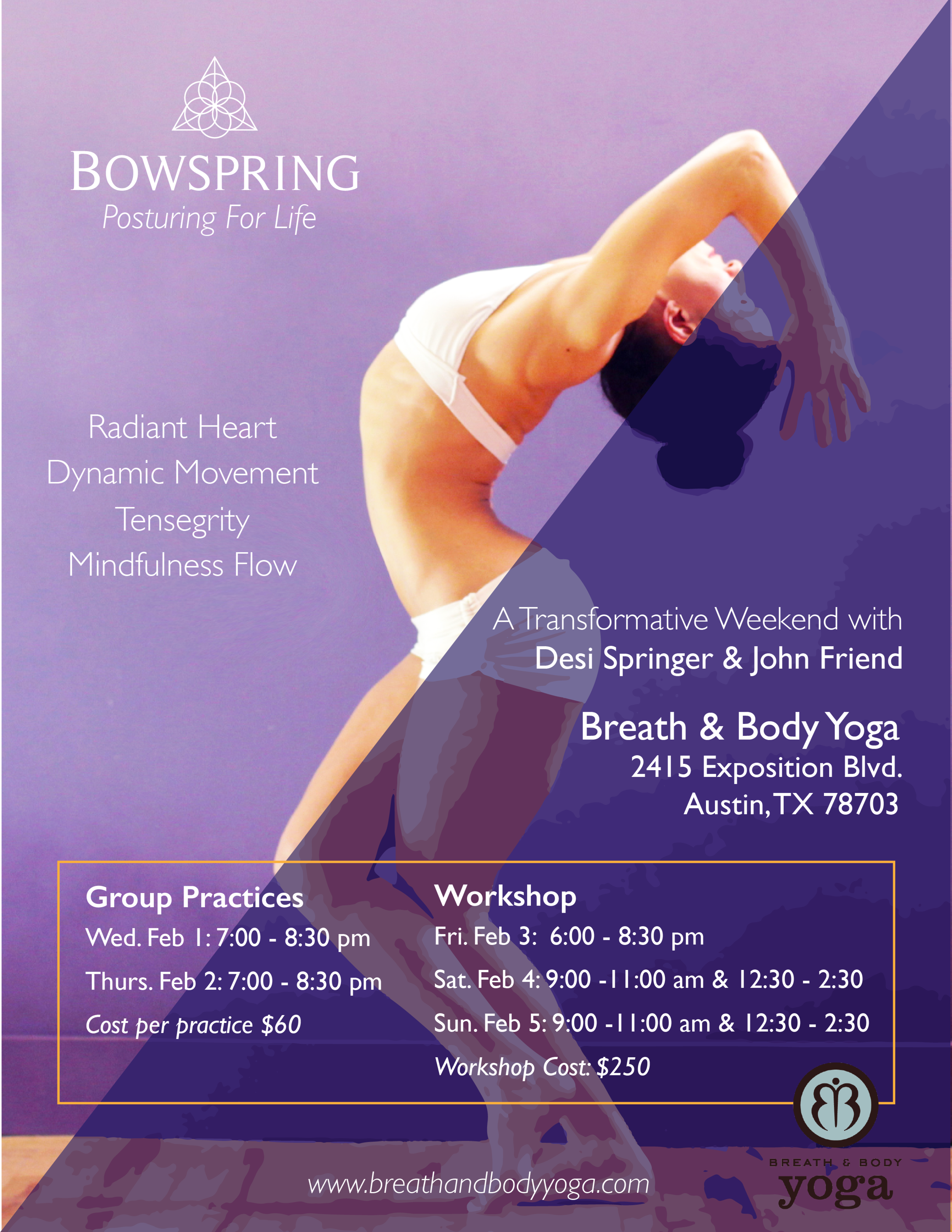graphic design flyer for yoga event.png