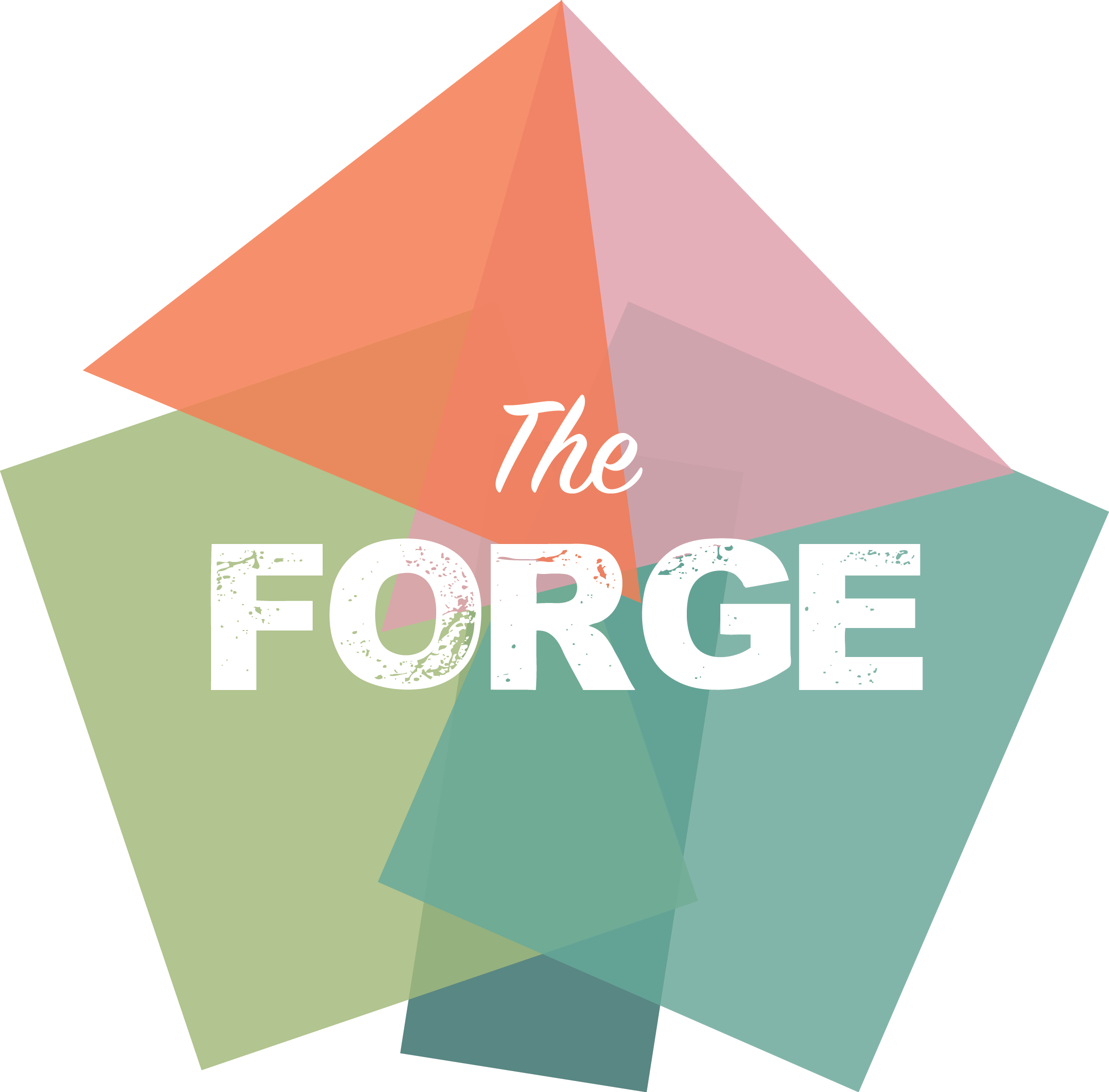 The Forge Logo .png