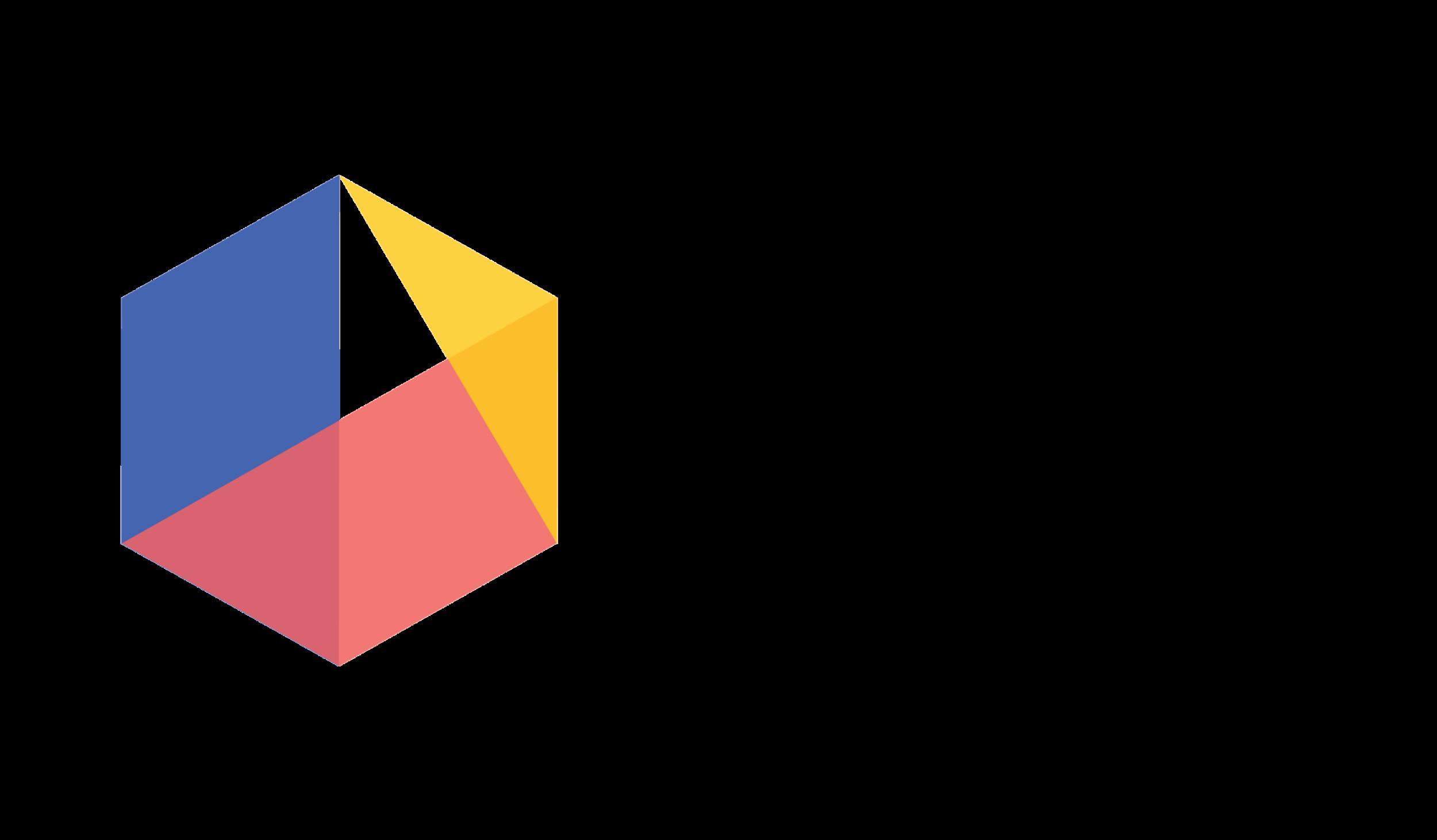 BTM Logo - Horizontal - Full color black words.png