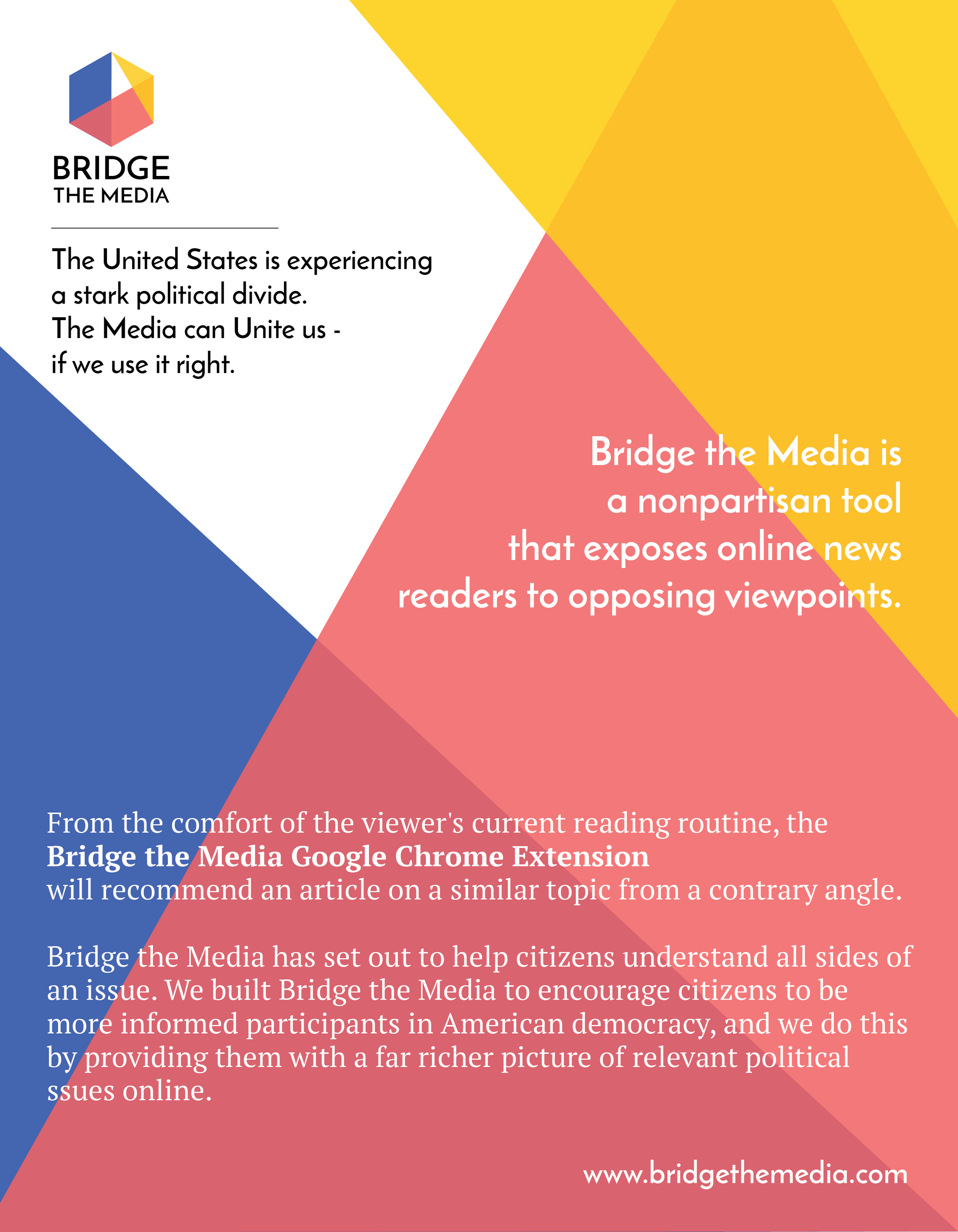 Bridge The Media 1 Pager #1 - modern.png
