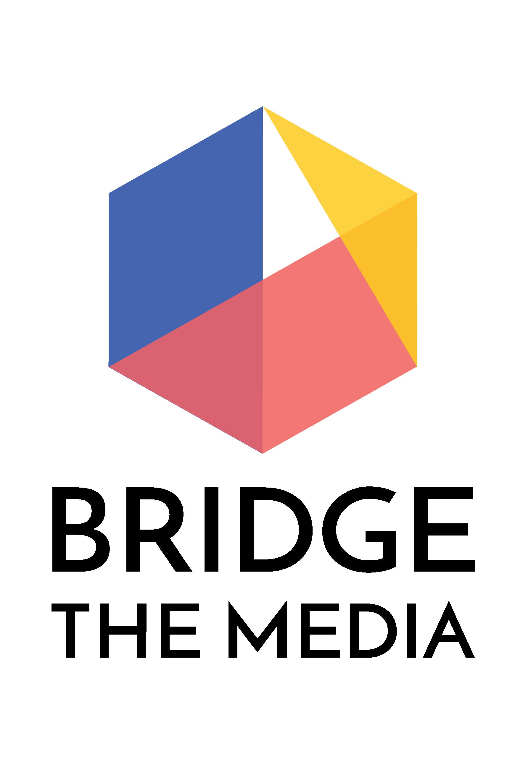 BTM Logo - Vertical - Full color black words.png
