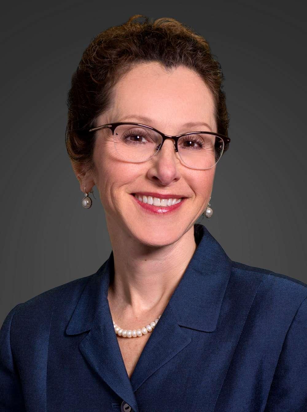 Kathryn Engel