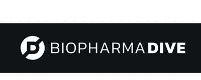pharmadive2.jpg