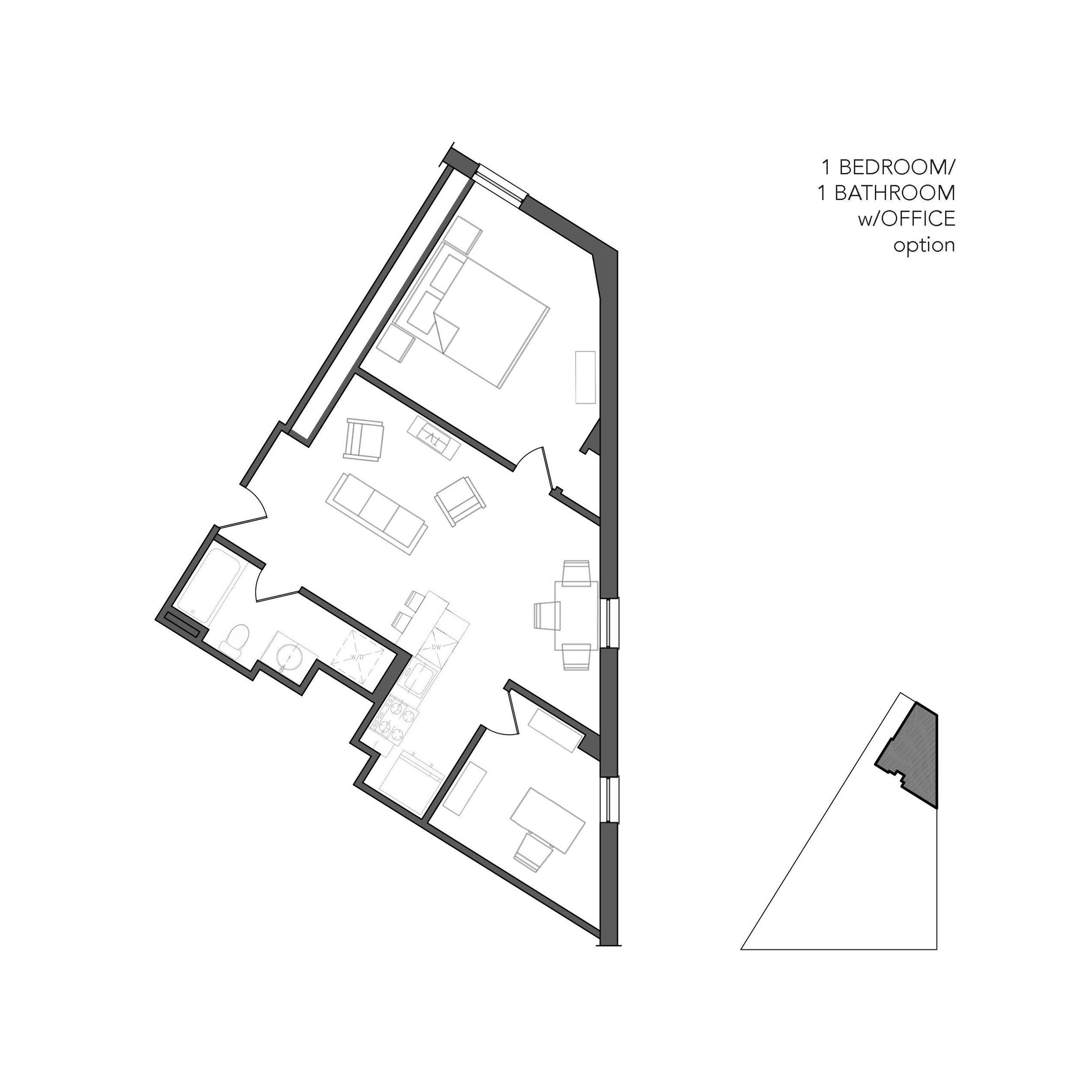 1027 Floor Plans for Web 1.jpg
