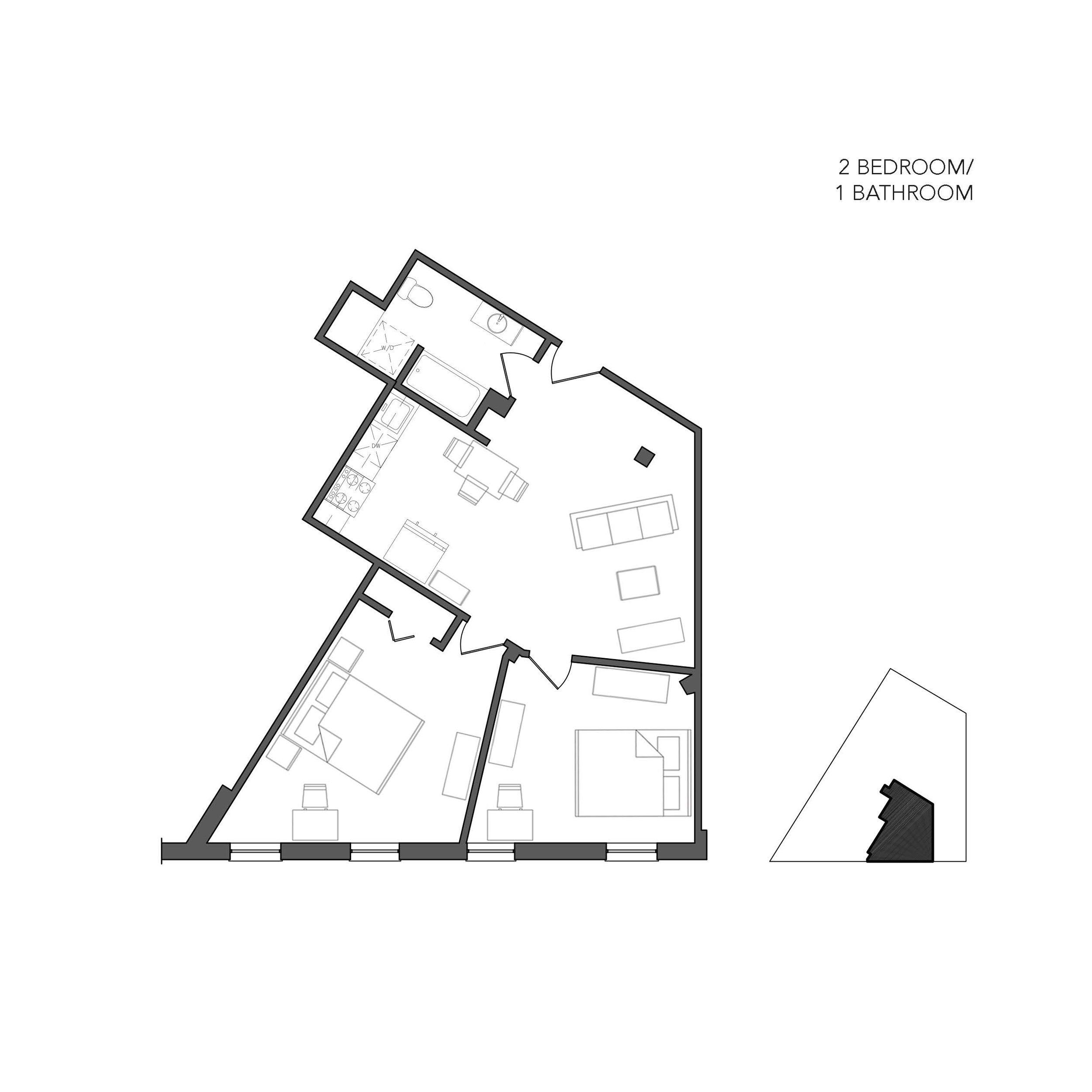 1027 Floor Plans for Web 2.jpg
