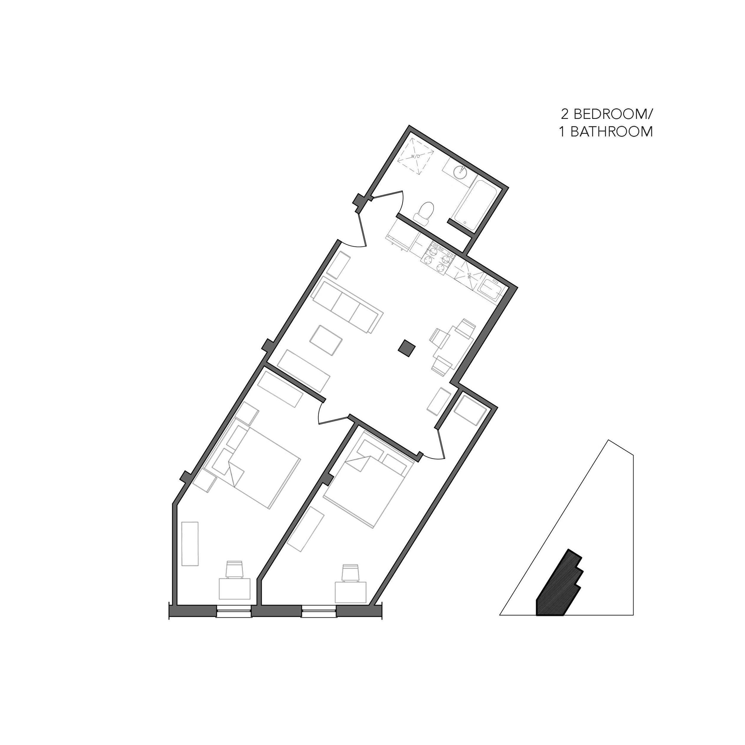1027 Floor Plans for Web 3.jpg