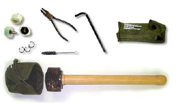 cleaning-maintenance-kit.jpg