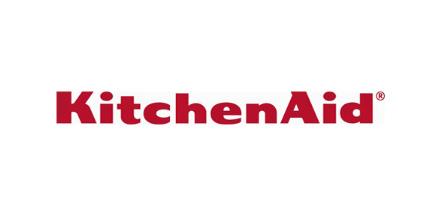 Modern Kitchen sells Kitchenaid appliances