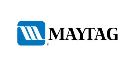 Modern Kitchen in Elkhart, IN sells Maytag Appliances