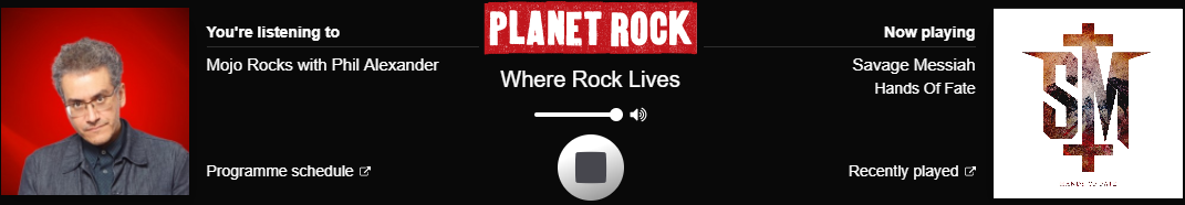 planet rock airing.png