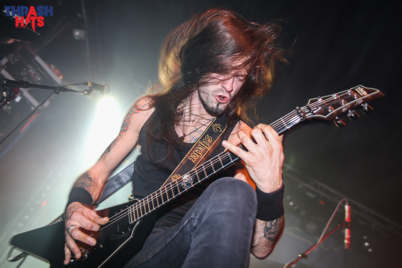 Savage-Messiah-pic-by-Mike-Burnell-7156.jpg