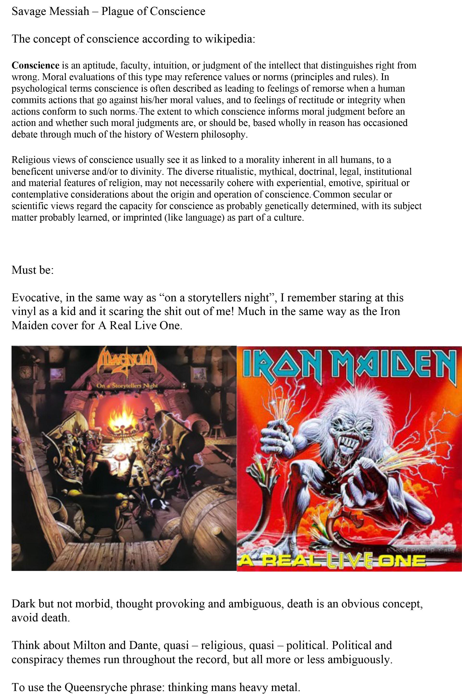 Savage Messiah - Artwork Brief-1.jpg