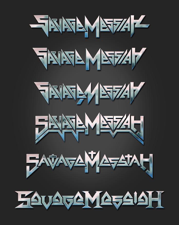 SavageMessiah2[5].jpg