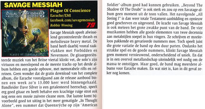 Aardschok_NL_PlagueRev_Mar12.jpg