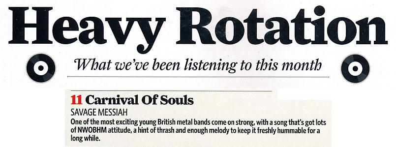 ClassicRock_UK_HeavyRotation_Apr12.jpg