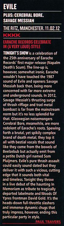 Kerrang_UK_HMV-NBT_25Feb12.jpg