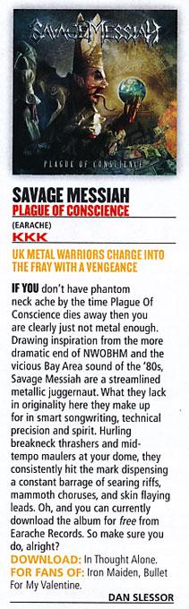 Kerrang_UK_PlagueReview_04Feb12.jpg