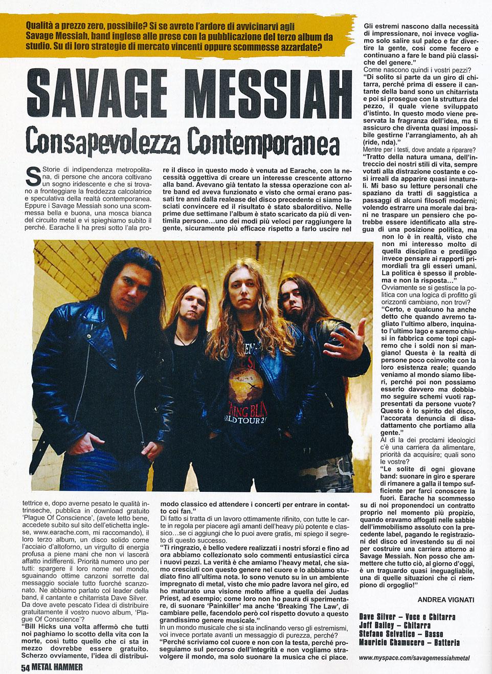 MetalHammer_IT_SavageFt_Feb12.jpg