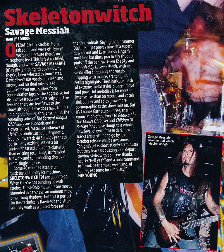 MetalHammer_UK_SavageLive_Oct11.jpg