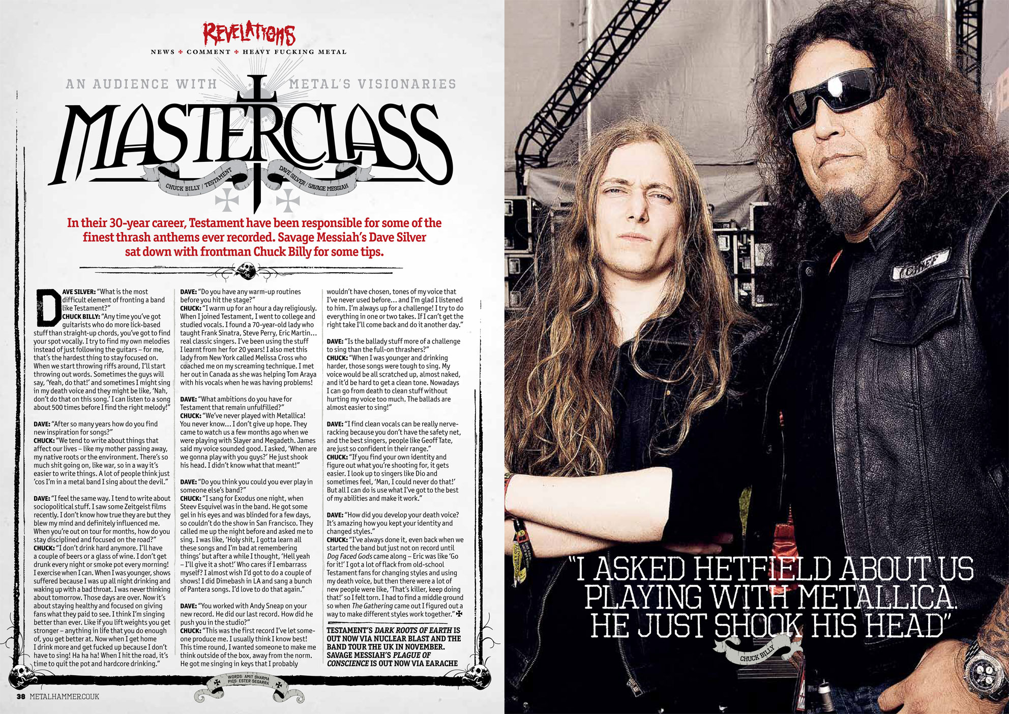 MetalHammer_UK_Masterclass_Nov12-1.jpg