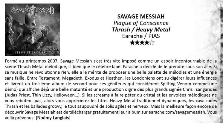 MetalObs_FR_PlagueRev_Mar12.jpg