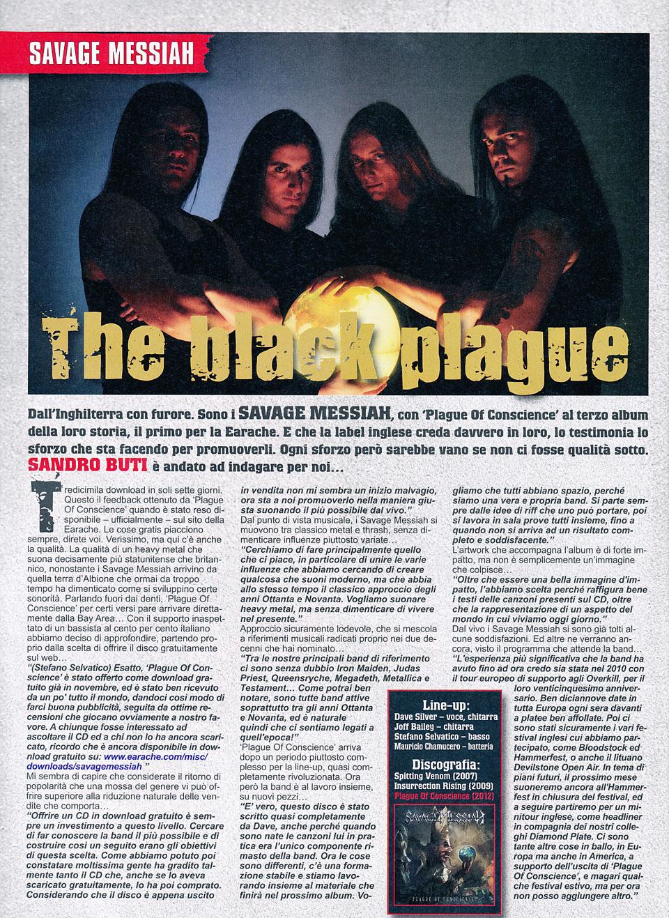 MetalManiac_IT_SavageFt_Mar12.jpg