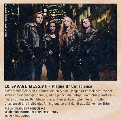 RockHard_DE_SavageOnCD_Mar12.jpg