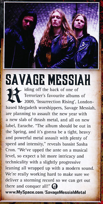 Terrorizer_UK_SavageNews_Jan11.jpg