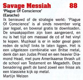 Up_NL_PlagueReview_Mar12.jpg