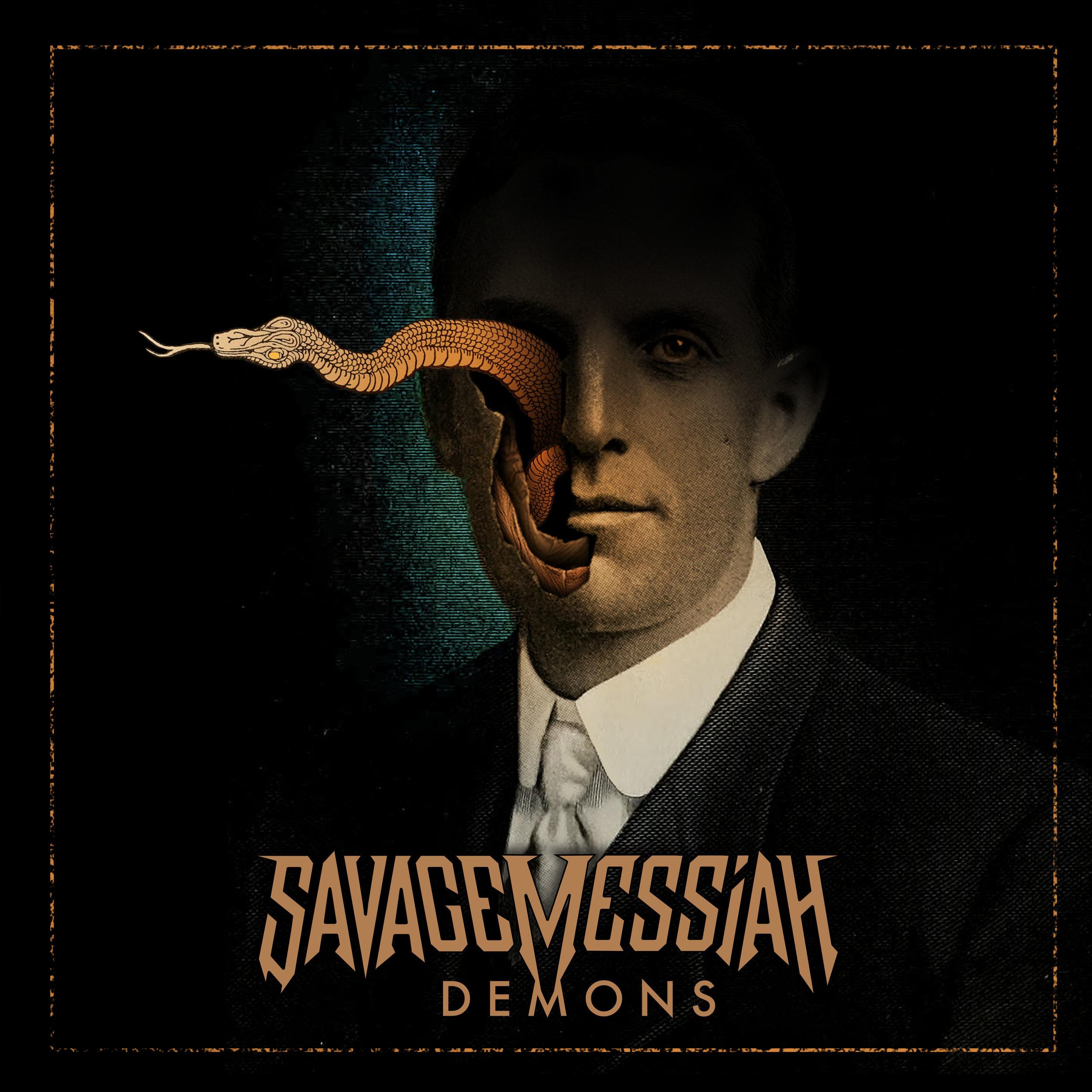 SavageMessiah_CD.jpg